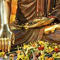Sheffield Buddhist Centre