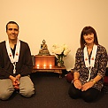 Coogee Buddhist Group