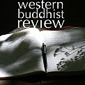 Western Buddhist Review