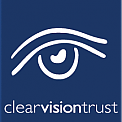 Clear Vision Trust