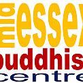 Mid Essex Buddhist Centre