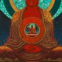 Amalavācā's picture