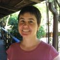 suzannemw's picture