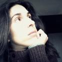 nadirchacin's picture