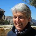 acalavajri's picture