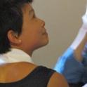 Danayutta's picture