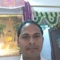 Rajesh kumar's picture