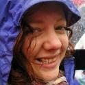 Lizziegu81's picture