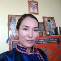 Alim Sukhbaatar's picture