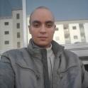 hamdi1010a's picture