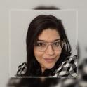 kcsgarcia's picture