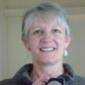 Joy's picture