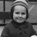 Vassika's picture