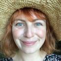 Jen Rouse's picture