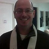 Amalaketu's picture