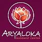 Aryaloka Buddhist Center