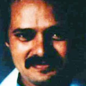 Amoghasiddhi