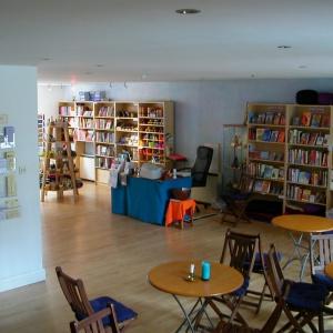 North London Buddhist Centre