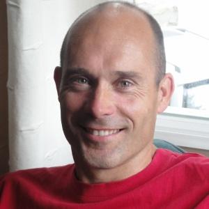 Dhivan, Editor