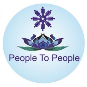 People to People, Nagpur, India.
