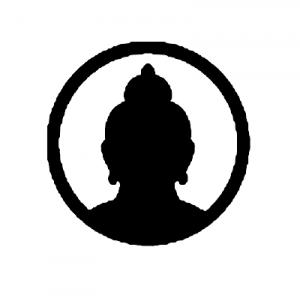 Lion's Roar logo