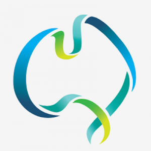 Logo, Australian Charities and Not for Profit Commission
