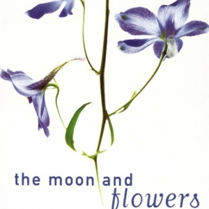 Moon and Flowers jacket