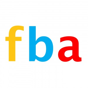 FBA Podcast