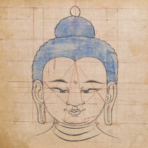 Find out what Triratna Centres are offering online on the Toolkit Space