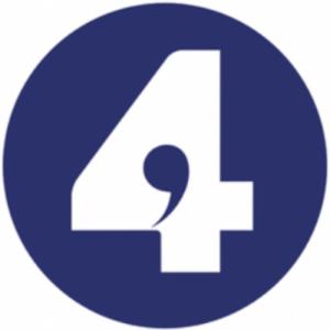 BBC Radio Four logo